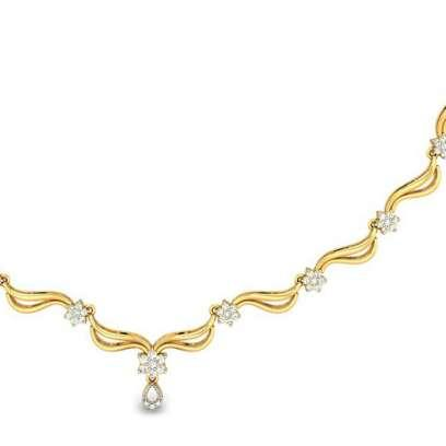 from online womens diamond diamomd rs estella necklace designs buy jewellery
